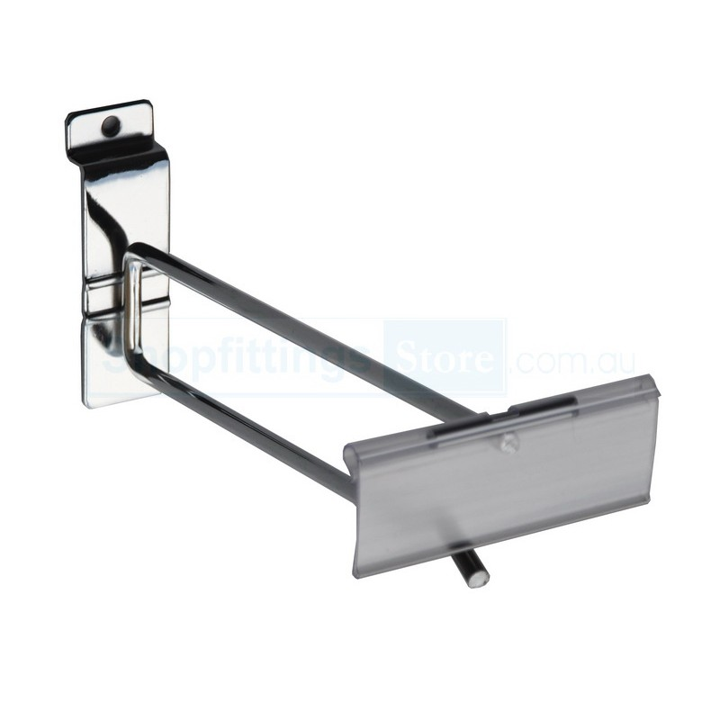 Image Result For Slat Board Accessories