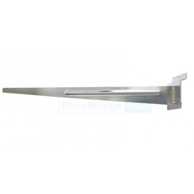 Slat Panel Bracket  200mm